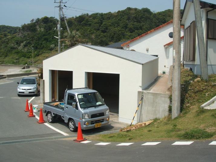 5-01takada-002